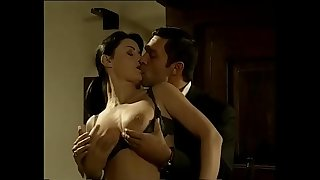 Xtime Club italian porn - Vintage Selection Vol. 5